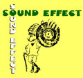 Sound Effect Records image