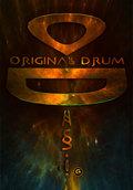 Original Drum Hsi image
