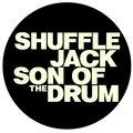 Shuffle Jack image