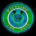 Future Lab Rats image