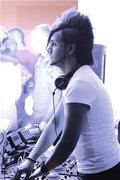 DJ Mercy [Nizar Mawani] image