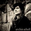 Archie Atholl image
