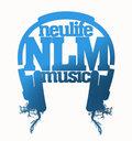 Neulife Music image