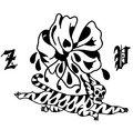 Zulu Pearls image