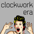 Clockwork Era image