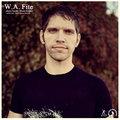 W.A. Fite image