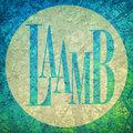 LAAMB image