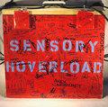 Sensory Hoverload image