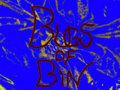 Bugs of Bin image