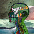 Numbers Are Futile image
