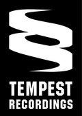 Tempest Recordings image