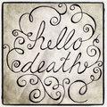 Hello Death image
