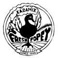 Kazamix records image