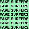 Fake Surfers image