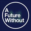 A Future Without Press image