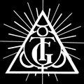 Terminal Gods image