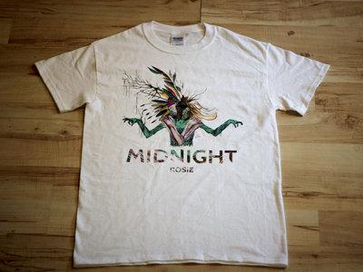 Rosie T-Shirts main photo