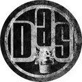 DaS image