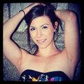 Nicki Bove image
