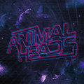 Animal Heads image