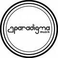Paradigma Musik image