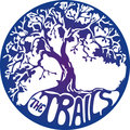 The Trails image