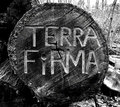 Terra Firma Records image