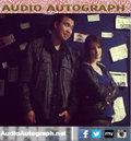 Audio Autograph image