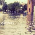 Proyecto Diagonales image