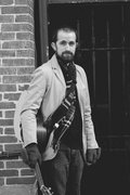 Matt Wheeler & Vintage Heart image