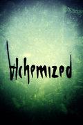 Alchemized image