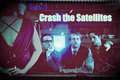 crash the satellites image