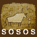 SOSOS image