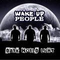 Wake Up People image