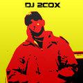 DJ 2COx image