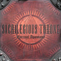 Sacrilegious Throne image