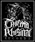 Caverna Abismal Records image