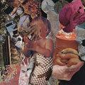 Hellbender image