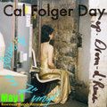 Cal Folger Day image