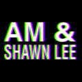 AM & Shawn Lee image