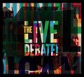 The Live Debate! image