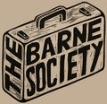 The Barne Society image