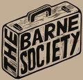The Barne Society image