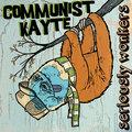 Communist Kayte image