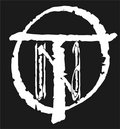 TuNa Punk Rock image