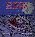 Gygax image