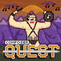 Composer Quest image