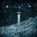 Lucid Dreamer image