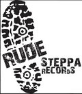 Rudesteppa Records image