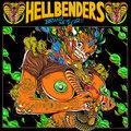 Hellbenders image